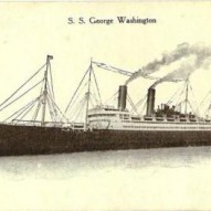 George-Washington5